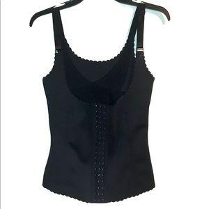 Prima Valentina corset